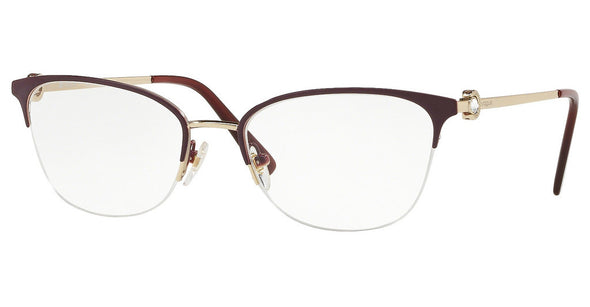 Vogue VO 4095B Metal Frame For Women