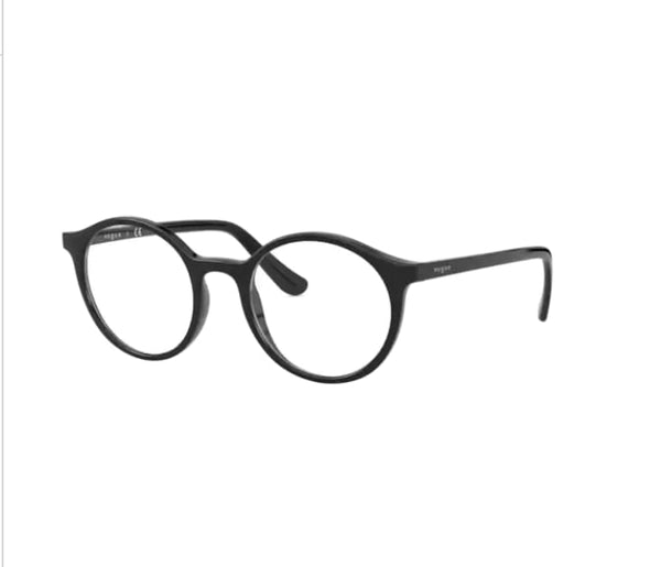 Vogue VO 5310 Acetate Frame For Women