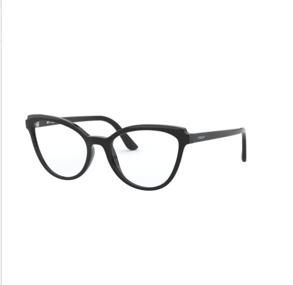 Vogue VO 5291 Acetate Frame for Women