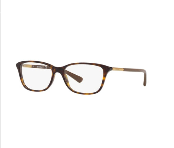 Vogue VO 5010-I Acetate Women Frame