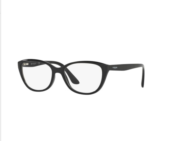 Vogue VO 5120-I Acetate Frame For Women