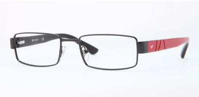 Vogue VO 3911 Metal Unisex Frame