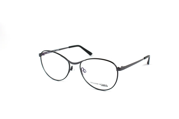 William Morris LN 50056 Metal Frame For Women