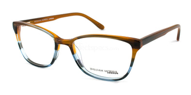 William Morris LN 50058 Acetate Frame For Women