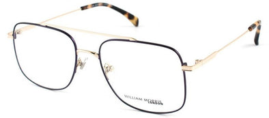 William Morris LN 50073 Metal Unisex Frame
