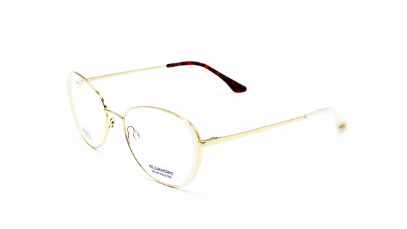 William Morris WANDLE Metal Frame For Women