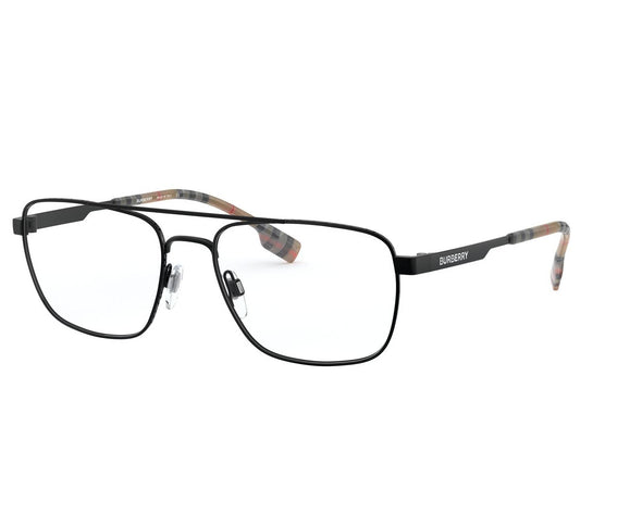 Burberry BE 1340 Metal Frame For Men