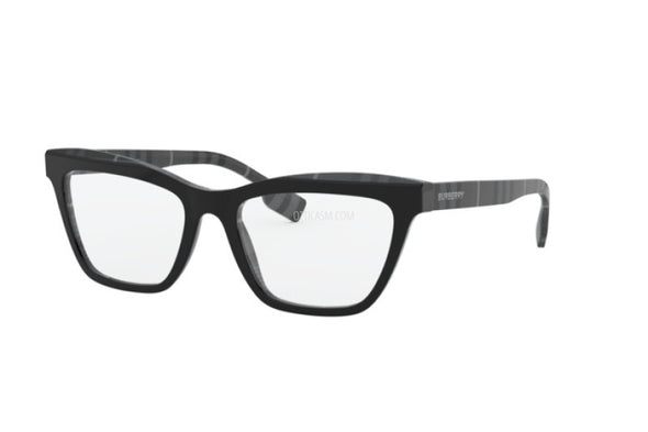 Burberry BE 2309 Acetate Frame For Women