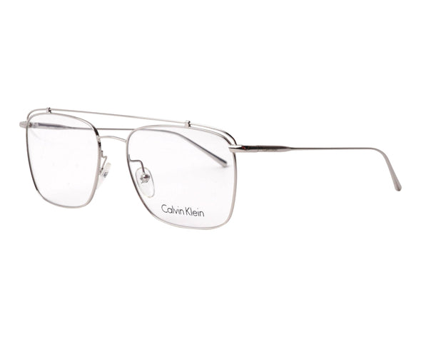 Calvin Klein CK 5461 Metal Frame For Men