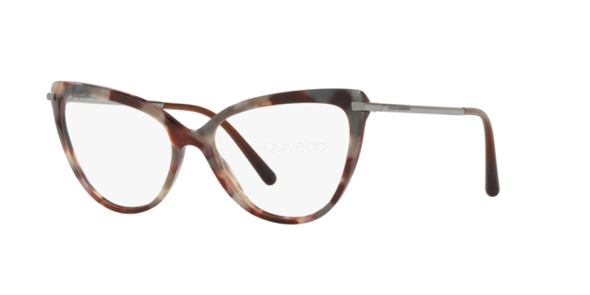 Dolce & Gabbana DG 3295 Acetate Frame For Women