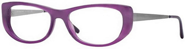 Burberry BE 2168 Acetate Frame For Women