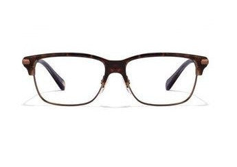 Fossil FOS 6056 Clubmaster Frame