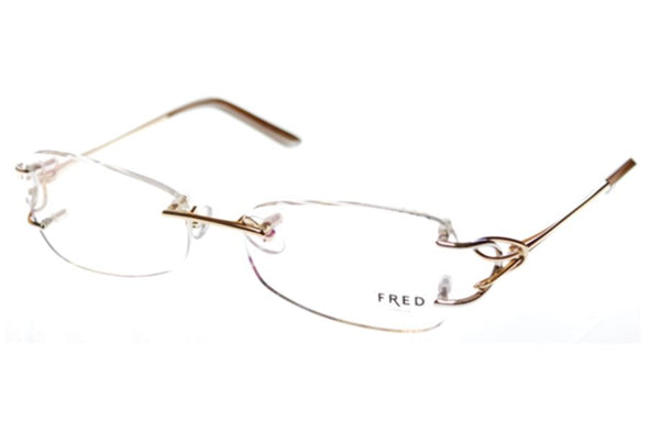 fred_rimless_frame