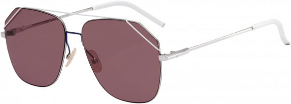 Fendi FF M0043/S Metal Sunglass for Men