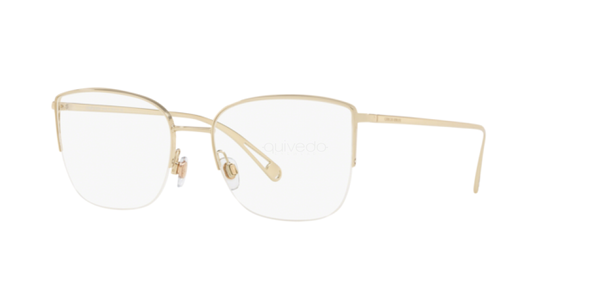 Giorgio Armani AR 5087 Metal Frame For Women