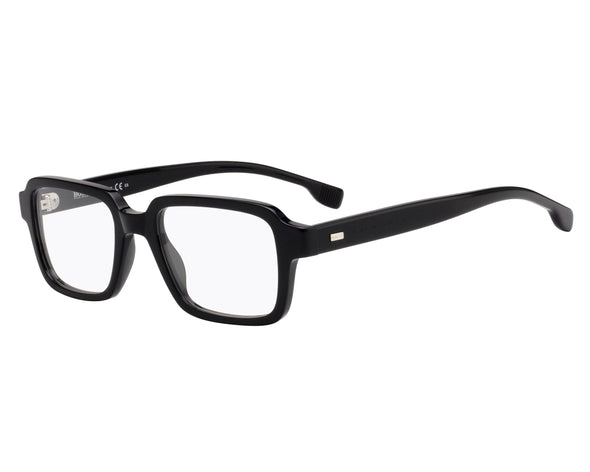 Hugo Boss 1060 Acetate Frame For Men