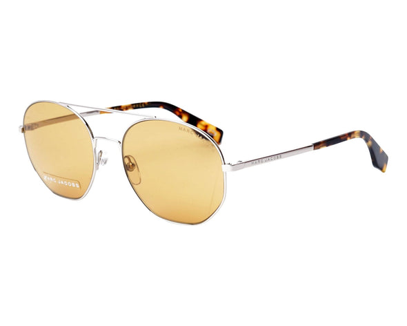 Marc Jacobs 327/S Metal Sunglass For Women