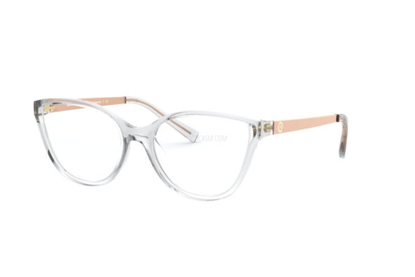 Michael Kors MK 4071U Acetate Frame For Women