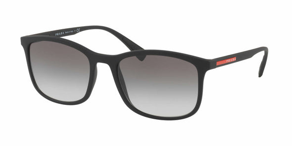 Prada SPS 01T Suglasses for Men