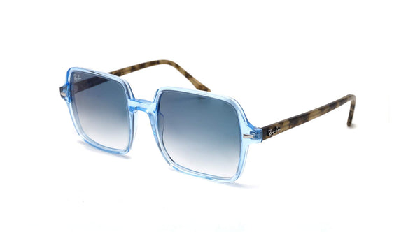 RayBan RB 1973 Acetate Classic Sunglass for Women