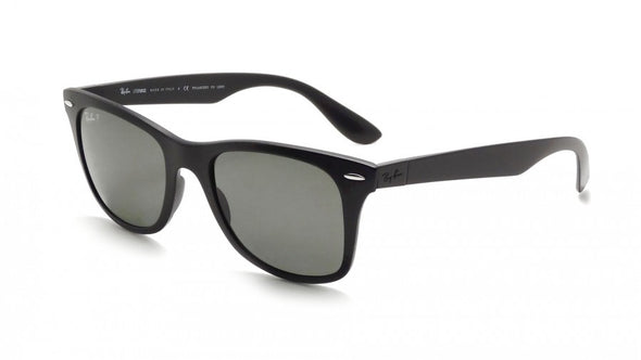 RayBan RB 4195 Acetate Sunglass For Men