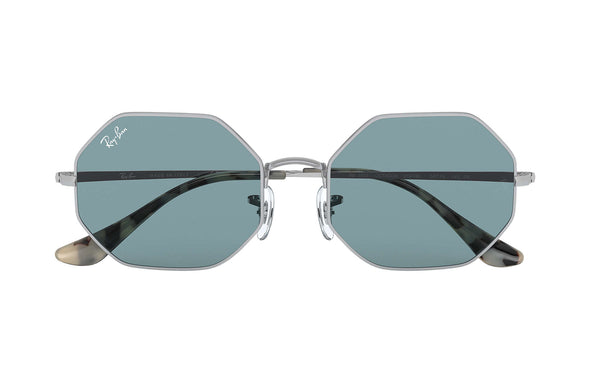 RayBan RB 1972 Metal Hexagon  Sunglasses