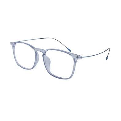Rhett & Scarlett 3028 Nylon Frame For Women