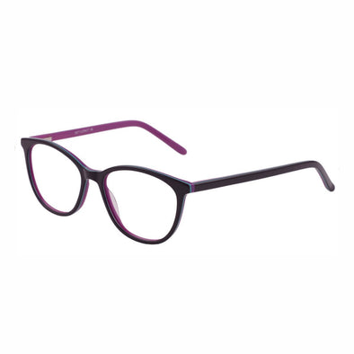 Rhett & Scarlett 3108 Nylon Frame For Women