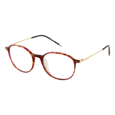 Rhett & Scarlett 4341 Nylon Frame For Women