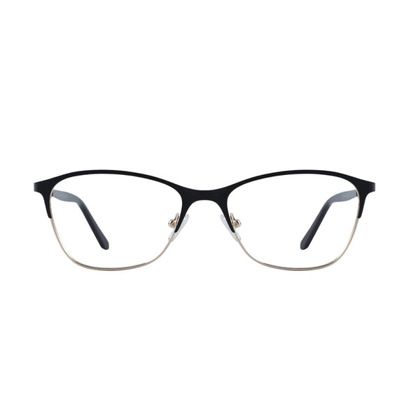 Rhett & Scarlett M 8002 Metal Frame For Women