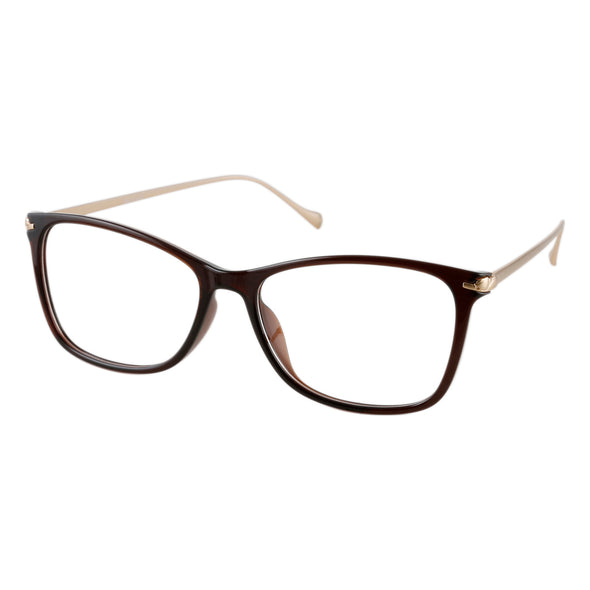 Rhett & Scarlett LZ 2025 Nylon Frame For Women