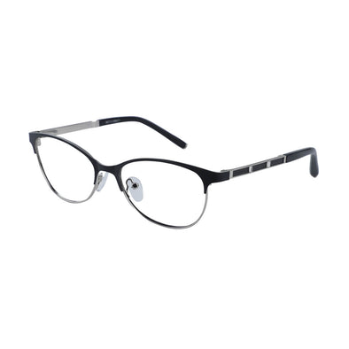 Rhett & Scarlett RT 921 Metal Frame For Women