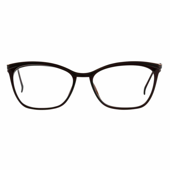 Rhett & Scarlett IP 2196 Nylon Frame For Women
