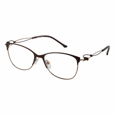 Rhett & Scarlett IP 272 Metal Frame For Women