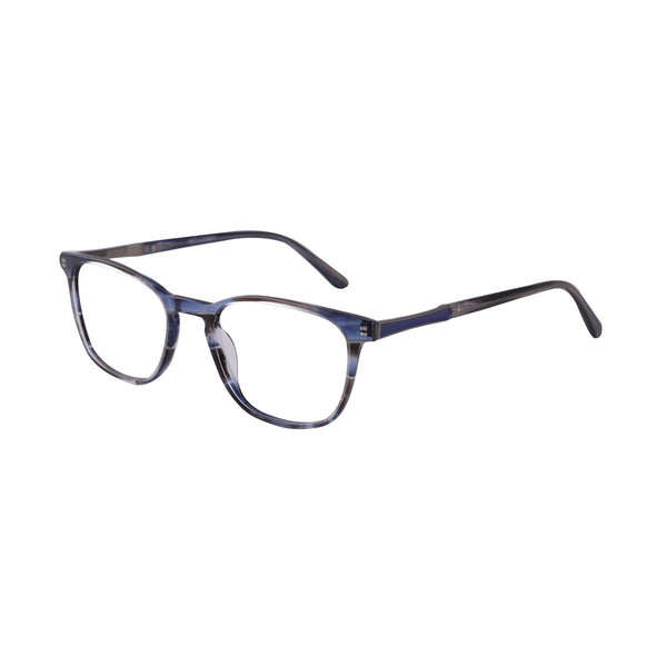 Rhett & Scarlett SL 5008 Nylone Frame For Women