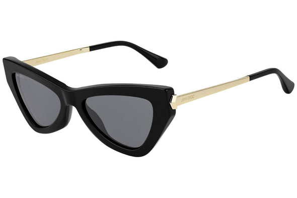 Jimmy Choo Donna/S 807 Sunglass For Women