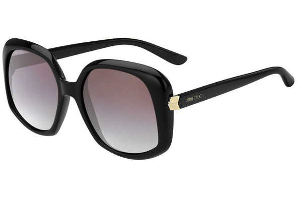 Jimmy Choo Amada/S 807 FQ Sunglass For Women