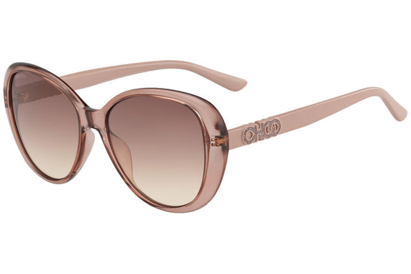 Jimmy Choo AMIRA/G/S  Sunglass  For Women