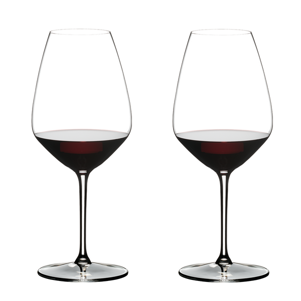 Riedel Extreme Shiraz Glass Pack