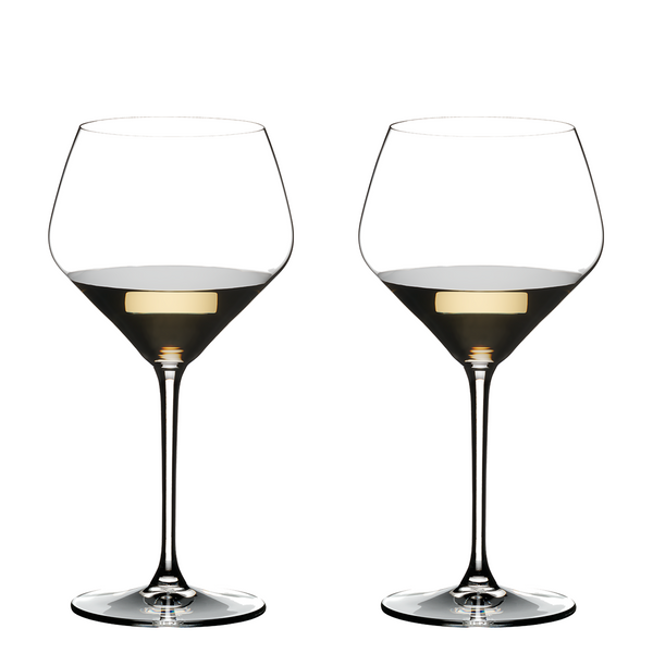 Riedel Extreme Chardonnay Glass Pack