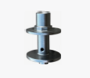 C-GRT-05-OBH - Spindle/Shaft