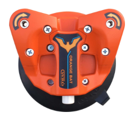 C-GRT-01-OBA - WRDspider® Orange Bat Assembly