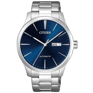Citizen NH8350-83L - genwatches.com