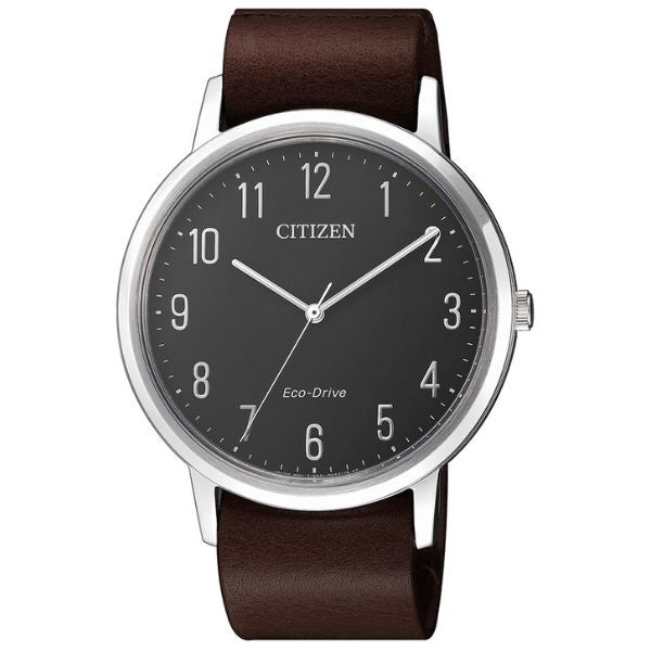 Citizen BJ6501-01E