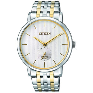 Citizen BE9174-55A