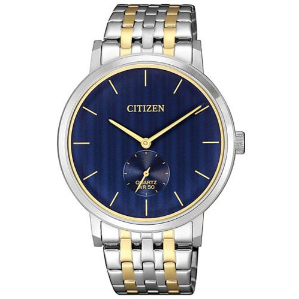 Citizen BE9174-55L