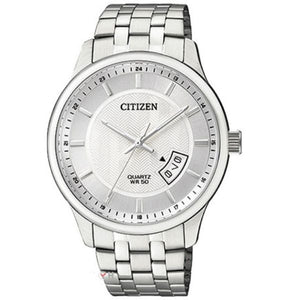 Citizen BI1050-81A