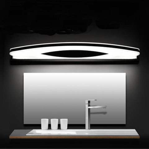 Applique Murale LED pour Mirroir