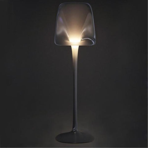 Lampe de table Design - CHAMP Shop Online Moderne