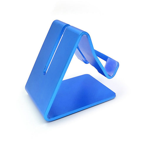 Universal Aluminum Phone/Tablet Holder